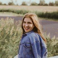 Welcoming New Opportunities: Emma Ward, Havas CX Canada