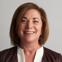 Always Striving to do More: Leigh Ober, Chief People Officer, RAPP
