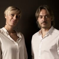 A Strong Partnership for Tough Times: VMLY&R Italy