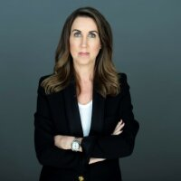 Working Remotely Does Not Mean Disconnecting: Stephanie Nerlich, Havas Creative Network, North America