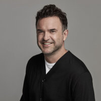 Starting A New Chapter At McCann Spain: Emiliano Gonzalez De Pietri
