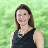 Tremendous Opportunities & Unprecedented Disruption: Courtney Partlow, ICF Next