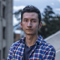 Culture Is Our Currency: Juan Camilo Romero, MullenLowe SSP3