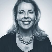 Celebrate the Wins, Learn From the Losses: Diane Heun, Critical Mass