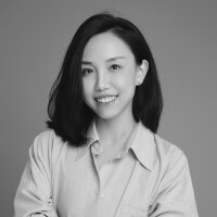 Karen Ge of FLAWED: Aiding Young and