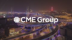 VSA Partners & CME Group: A Partnership of Growth & Rewards
