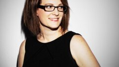 Mothers In Advertising: Kari Shimmel, Chief Marketing Officer, Campbell Ewald