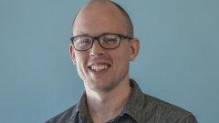 AdForum Exclusive: An Interview with Max Pfennighaus, ECD at VSA