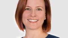 Perspectives: Women in Advertising: Kara O'Neill , President NY, Managing Director East, Deep Focus
