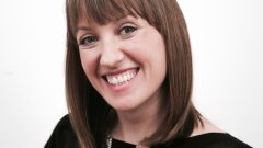 Perspectives: Women in Advertising: Sarah Aitken, CMO, iris Worldwide