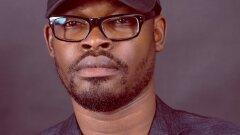 Bolaji Alausa: A Resurgence of Creativity in Africa