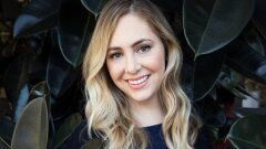 Creativity and Humanity: TBWA\Chiat Day LA's Erin Riley