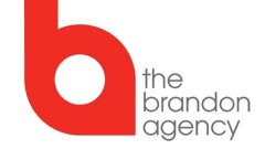 54 Years and Counting: The Brandon Agency & Brittain