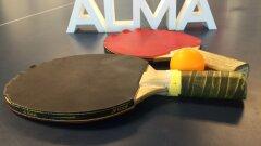 Visit Miami, Have a Mojito: Alma's Creative Chairman, CEO Luis Miguel Messianu