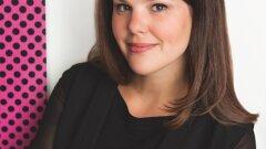 Strategy, Culture & Philanthropy: D&G's Kristen Knape