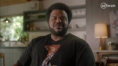 Super Bowl Campaign Starring The Office's Craig Robinson