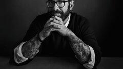 The Problem Solver: ARGONAUT Co-Founder & CSO, Max Heilbron