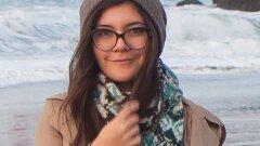 Samantha Villavicencio Talks Orcí Culture