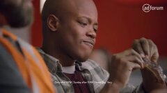 New Golden Corral Campaign by The VIA Agency
