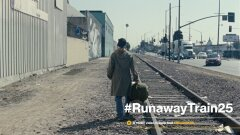 NCMEC & M/H VCCP Launch Runaway Train 25 to Reinvent the Search for Missing Children