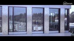 The Shape of Our Future: Havas Geneva for EHL