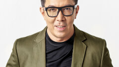 Melvin Mangada Reflects on TBWA\Santiago Mangada Puno's Most Successful Campaigns