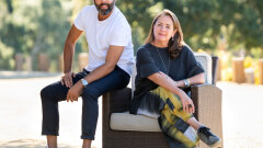 FCB Unleashed: Susan Credle and Fred Levron