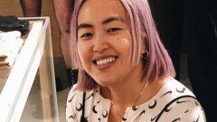 Curiosity, Networking & Tweets: Kim Uong, Brand Strategist, Virtue