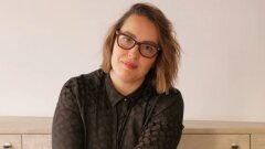Our Industry Has a Great Debt to Society:  Agustina Militerno, Havas Media Group