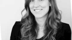 Challenge the Status Quo: Allison Ciummei, Chief Talent Officer, Havas Chicago