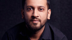 Link it Black: Vaibhav Bhanot, Experience Designer at Wunderman Thompson