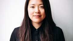 Perspectives: Diversity in Advertising, Joyce Lee
