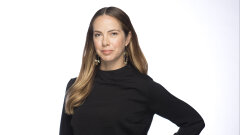 Perspectives: Women in Advertising 2018, Madison Wharton