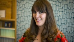 Virtual Quizzes, Happy Hours & Talent Shows: Siobhan Brunwin, MullenLowe Group UK