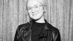 The Best of Both Worlds: Audrey Shaefer, Havas Chicago