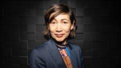 Meaningfulness is Key: Sandra Onofri, Havas Germany