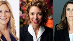 Empowerment: Havas' Leadership On Equality