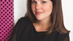 Empathy Over Ego: Kristen Knape, David&Goliath