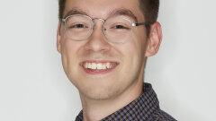 Embrace Growth Fearlessly: Colton Morris, Mediahub Boston