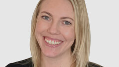 Collaboration is Key: Brittni Hutchins, Venables Bell + Partners