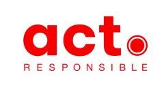 ACT Responsible Celebrates 20th Anniversary
