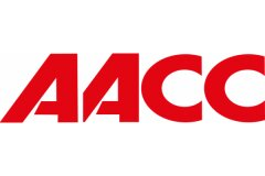 Lancement de l'Observatoire AACC Customer Marketing avec une 1 ère étude sur