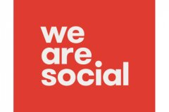 We Are Social dévoile les thèmes astraux de 12 des plus grandes marques mondiales