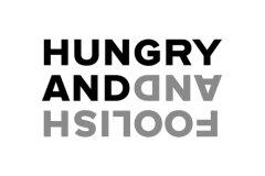 Biocoop revient en TV pour proposer son projet d'avenir avec Hungry and Foolish