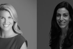 R/GA Promotes Neda Whitney to Lead Global Verizon Account and Hires Fielding Jamieson to Helm Strategy R/GA Ventures Global Sports Ventures Studio
