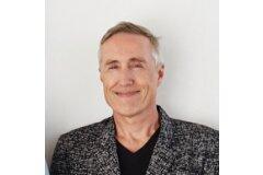 BC&F Dentsu's Daniel Barnes Heads APAC Effies 2020 Awards Jury