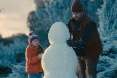 France Télévisions dévoile son film de Noël avec MullenLowe France