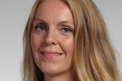 Huge Appoints Fura Johannesdottir as Chief Design Officer