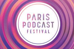 HAVAS PARIS CONTINUE DE MISER SUR LE PODCAST AVEC LE PARIS PODCAST FESTIVAL
