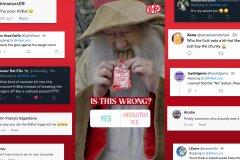 Nestlé and Wunderman Thompson launch KITKAT 'Have a Bite' campaign